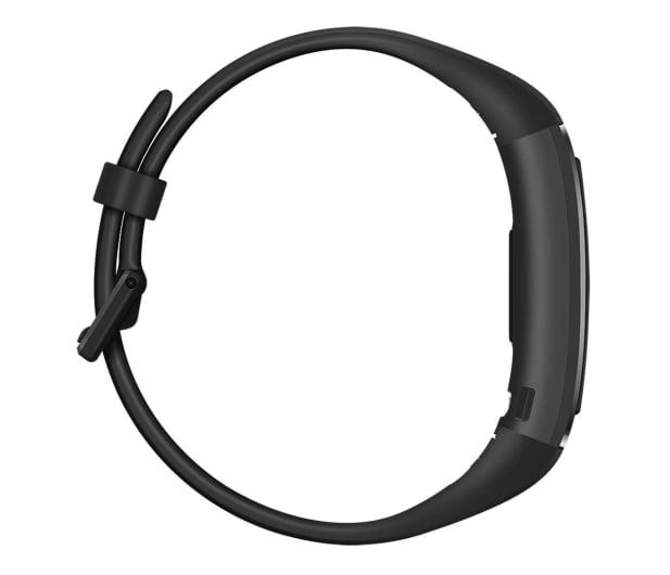 Huawei Band 4 Pro czarna - 539166 - zdjęcie 5