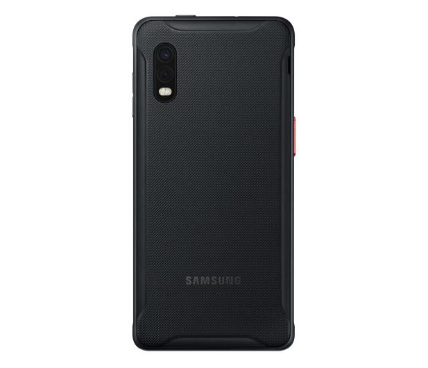Samsung Galaxy Xcover Pro G715F Dual SIM 4/64GB - 540269 - zdjęcie 3