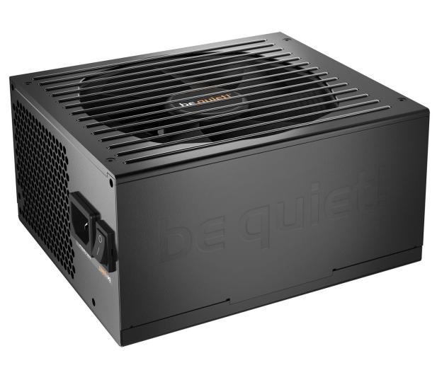 be quiet! Straight Power 11 1200W 80 Plus Platinum - 540600 - zdjęcie 2