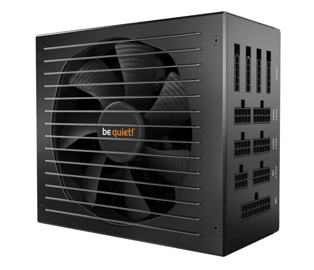 be quiet! Straight Power 11 1200W 80 Plus Platinum - 540600 - zdjęcie