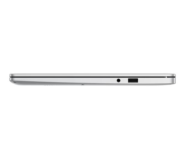 Huawei MateBook D 14 i5-10210U/8GB/480/Win10 srebrny - 603903 - zdjęcie 6