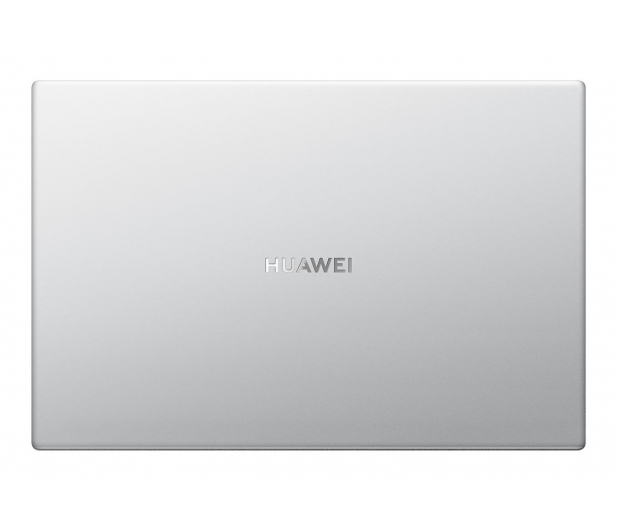 Huawei MateBook D 14 i5-10210U/8GB/480/Win10 srebrny - 603903 - zdjęcie 5