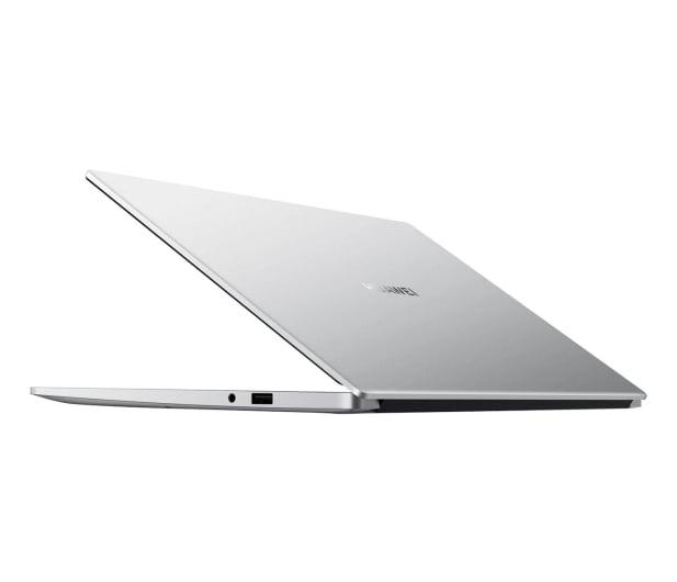 Huawei MateBook D 14 i5-10210U/8GB/480/Win10 srebrny - 603903 - zdjęcie 4