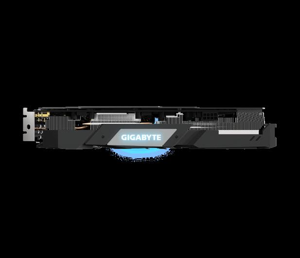 Gigabyte Radeon RX 5600 XT GAMING OC 6GB GDDR6 - 540865 - zdjęcie 9