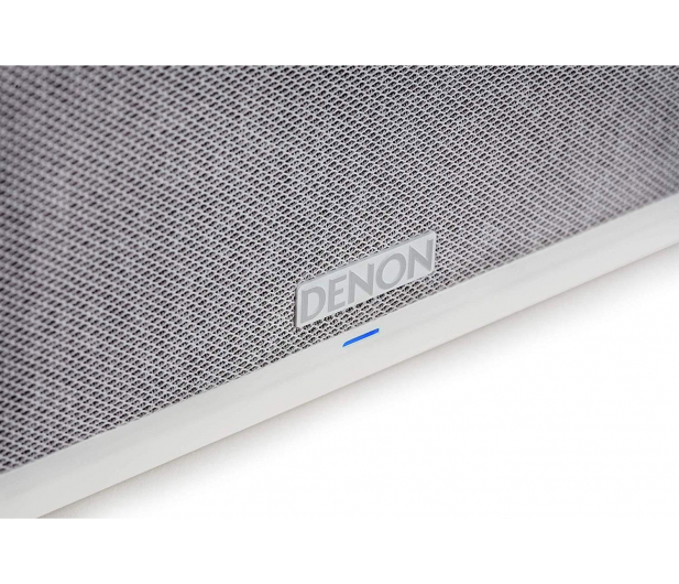 Denon Home 250 Biały - 540032 - zdjęcie 4