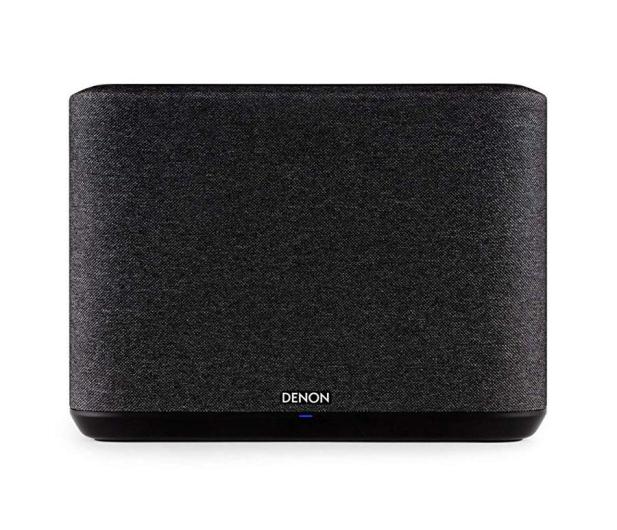 Denon Home 250 Czarny - 540031 - zdjęcie
