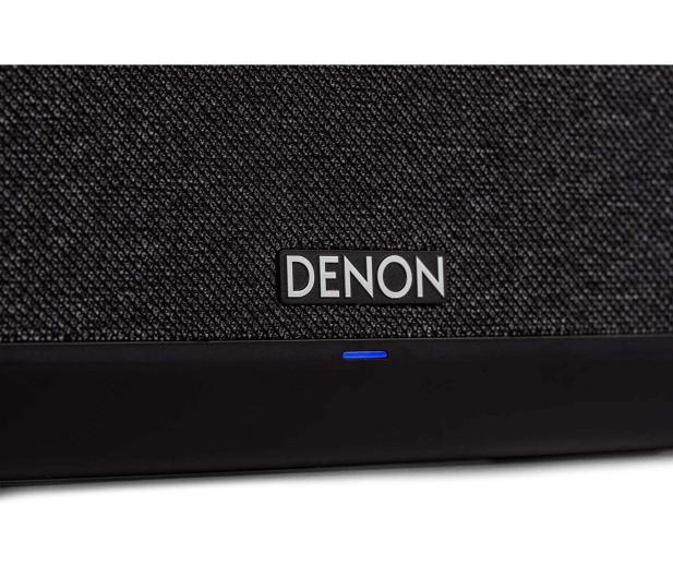 Denon Home 250 Czarny - 540031 - zdjęcie 4