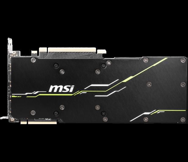 MSI GeForce RTX 2080 Ti VENTUS GP 11GB GDDR6 - 540909 - zdjęcie 5