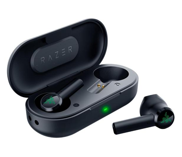 Razer Hammerhead True Wireless Earbuds - 540978 - zdjęcie 3