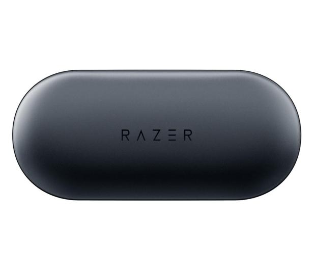 Razer Hammerhead True Wireless Earbuds - 540978 - zdjęcie 4