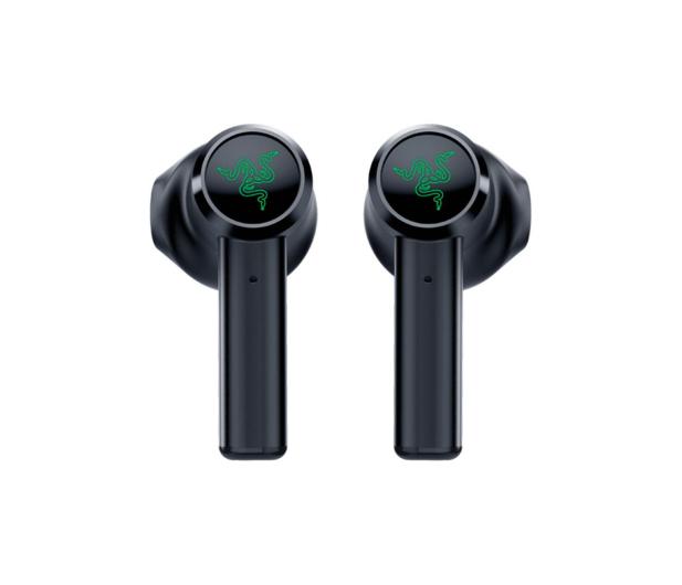Razer Hammerhead True Wireless Earbuds - 540978 - zdjęcie 6