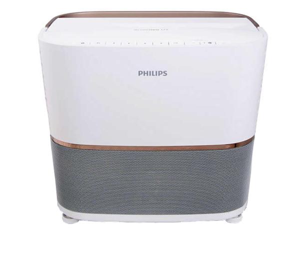 Philips Screeneo U3 - 540791 - zdjęcie