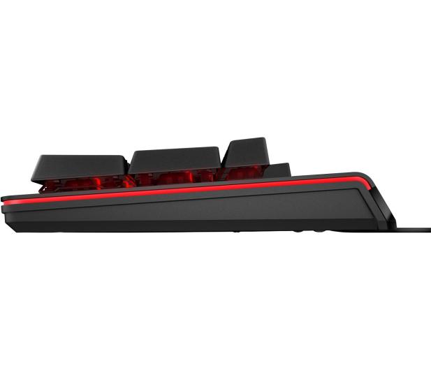 HP OMEN Encoder (MX Brown, LED) - 541540 - zdjęcie 3