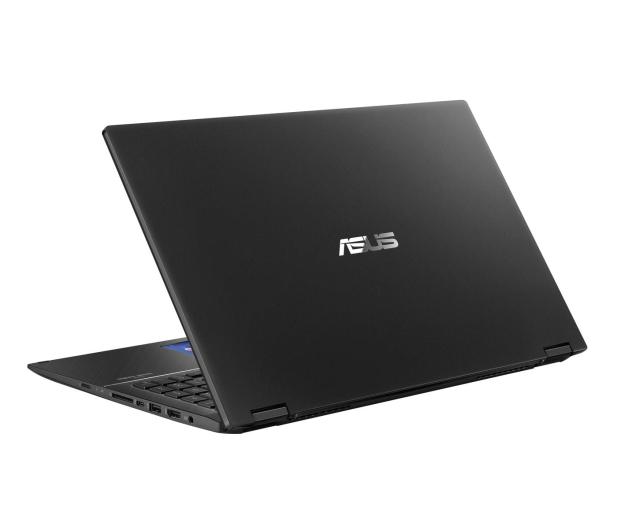ASUS ZenBook Flip 15 i7-10510U/16GB/1TB/W10P GTX1050 - 533833 - zdjęcie 8