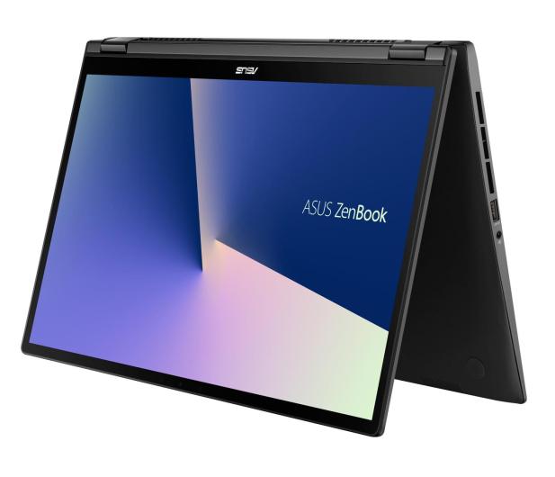 ASUS ZenBook Flip 15 i7-10510U/16GB/1TB/W10P GTX1050 - 533833 - zdjęcie 5