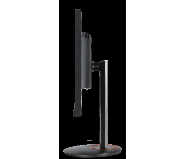 Acer XF250QBBMIIPRX czarny - 540247 - zdjęcie 6