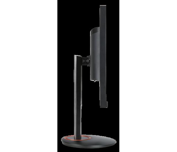Acer XF250QBBMIIPRX czarny - 540247 - zdjęcie 5