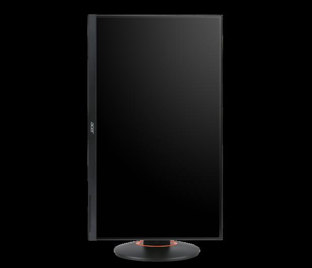 Acer XF250QBBMIIPRX czarny - 540247 - zdjęcie 4