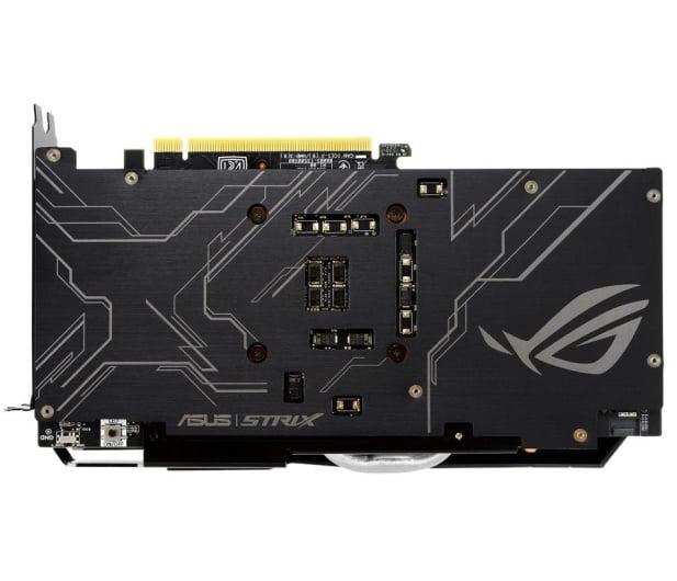 ASUS GeForce GTX 1660 SUPER ROG Advanced 6GB GDDR6 - 541529 - zdjęcie 6