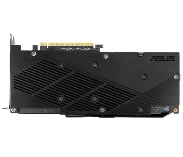ASUS GeForce RTX 2060 SUPER DUAL EVO OC 8GB GDDR6 - 541538 - zdjęcie 6