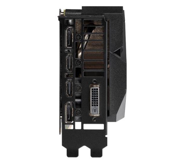 ASUS GeForce RTX 2060 SUPER DUAL EVO OC 8GB GDDR6 - 541538 - zdjęcie 7
