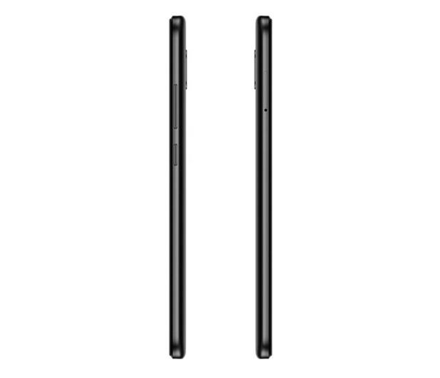 Xiaomi Redmi 8A 2/32GB Midnight Black - 537325 - zdjęcie 5