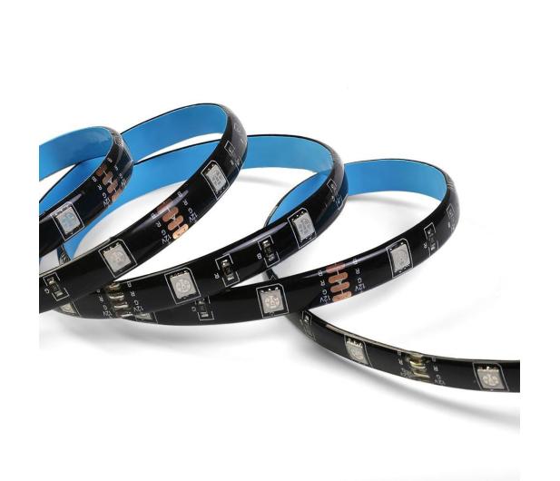 Sonoff Przedłużenie Taśmy LED L1 RGB (2m) - 541233 - zdjęcie 3