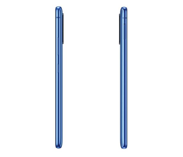 Samsung Galaxy S10 Lite G770F Blue - 536266 - zdjęcie 6