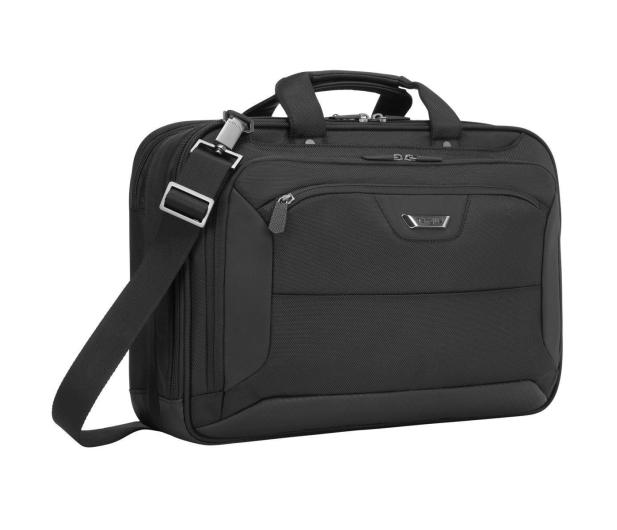 """Targus Corporate Traveller 13-14"""" Topload - 69497 - zdjęcie 8"""