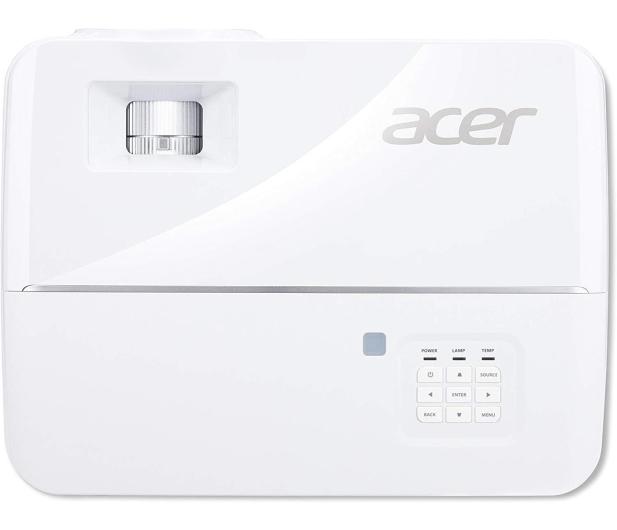 Acer H6810BD DLP 4K - 541384 - zdjęcie 6