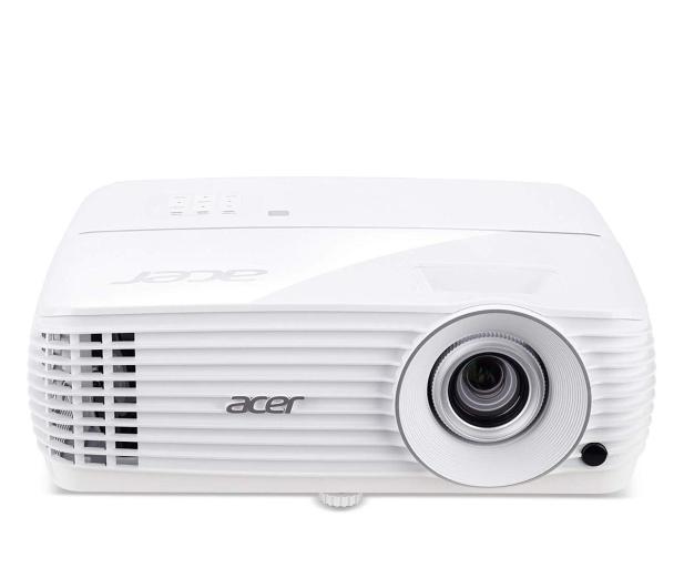 Acer H6810BD DLP 4K - 541384 - zdjęcie