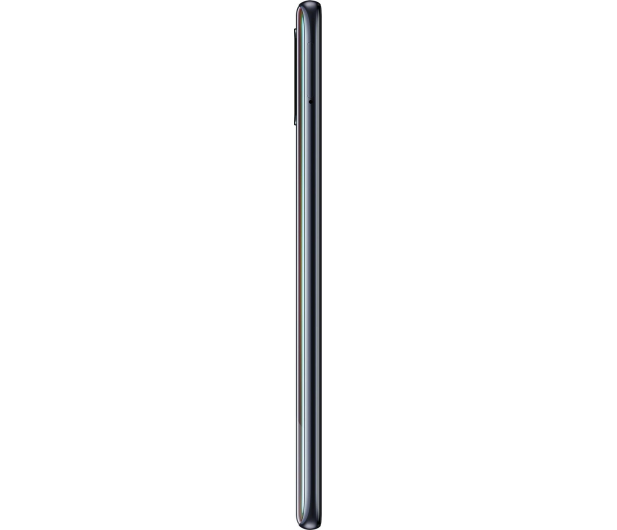 Samsung Galaxy A51 SM-A515F Black - 536260 - zdjęcie 6