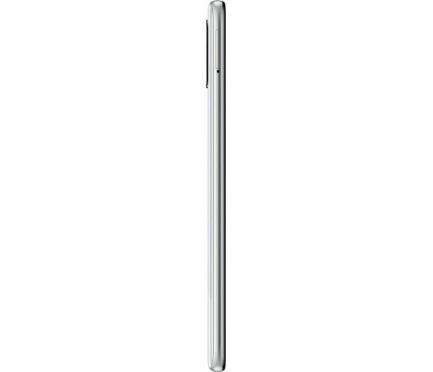 Samsung Galaxy A51 SM-A515F White - 536261 - zdjęcie 6