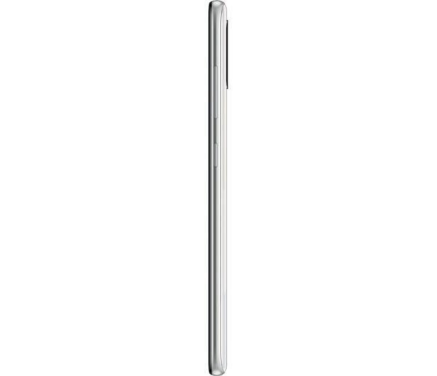 Samsung Galaxy A51 SM-A515F White - 536261 - zdjęcie 7