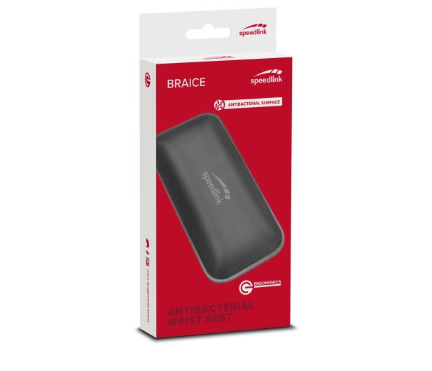 SpeedLink BRAICE (Small) - 539473 - zdjęcie 5