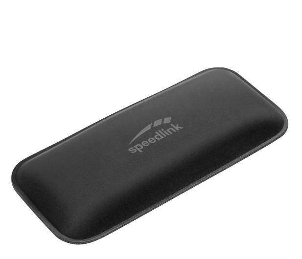 SpeedLink BRAICE (Small) - 539473 - zdjęcie