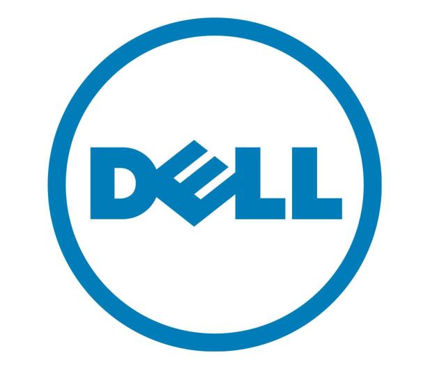 Dell Rozszerzenie gwarancji All Latitude 3YNBD->5YNBD - 549045 - zdjęcie