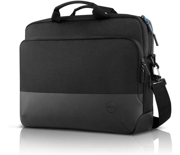 Dell Pro Slim 15 - 541856 - zdjęcie 2
