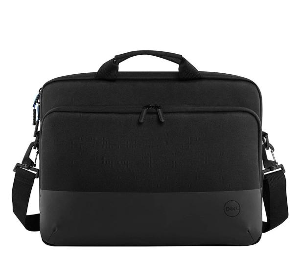 Dell Pro Slim 15 - 541856 - zdjęcie