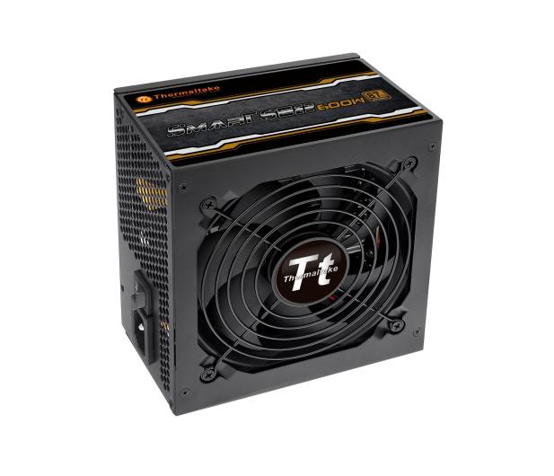 Thermaltake Smart SE2 600W  - 519970 - zdjęcie 4