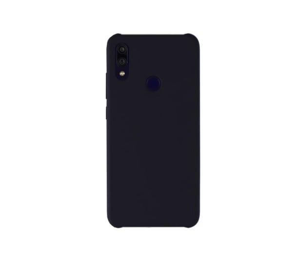 Xiaomi Hard Case do Xiaomi Redmi Note 7 czarny - 527084 - zdjęcie