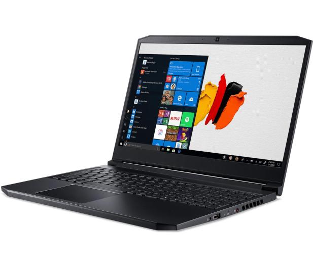 Acer ConceptD 5 i7-9750/32G/1024/W10P Quadro RTX3000 4K - 535585 - zdjęcie 2