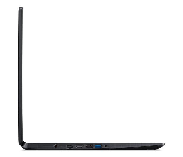 Acer Aspire 3 i3-10110U/8GB/512 Czarny - 531999 - zdjęcie 8