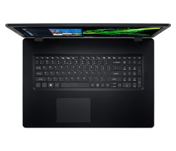 Acer Aspire 3 i3-10110U/12GB/512/Win10 Czarny - 532004 - zdjęcie 5