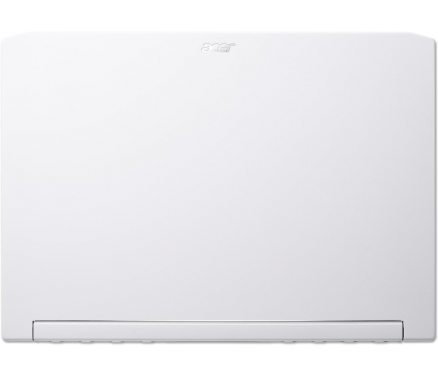 Acer ConceptD 7 i7-9750/32G/1024/W10P Quadro RTX5000 4K - 535614 - zdjęcie 9