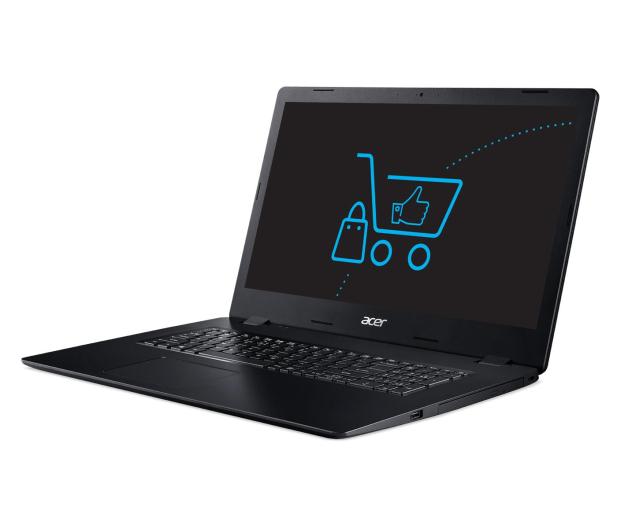 Acer Aspire 3 i3-10110U/8GB/512 Czarny - 531999 - zdjęcie 2