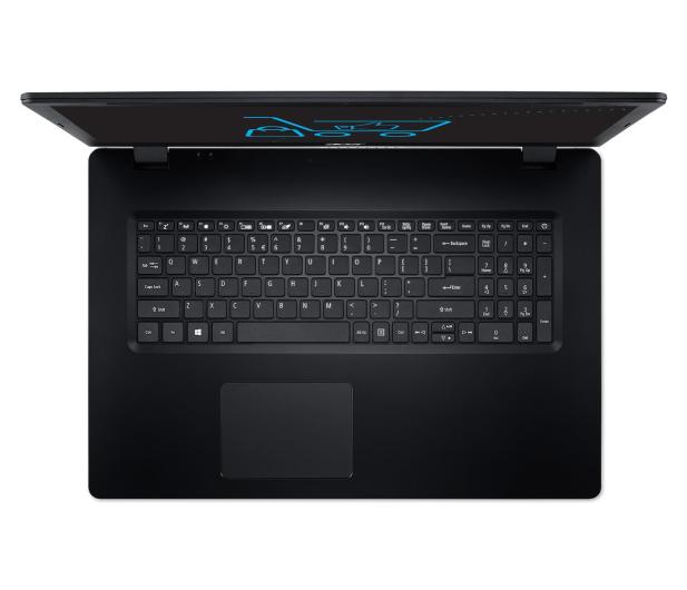 Acer Aspire 3 i3-10110U/8GB/512 Czarny - 531999 - zdjęcie 5