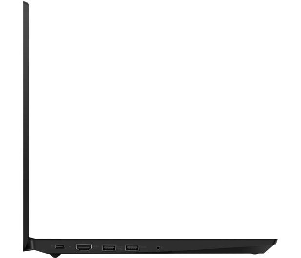 Lenovo ThinkPad E495 Ryzen 5/8GB/256/Win10P - 546683 - zdjęcie 9