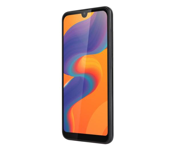 Kruger&Matz Move 9 2/16GB Dual SIM  Czarny - 535471 - zdjęcie