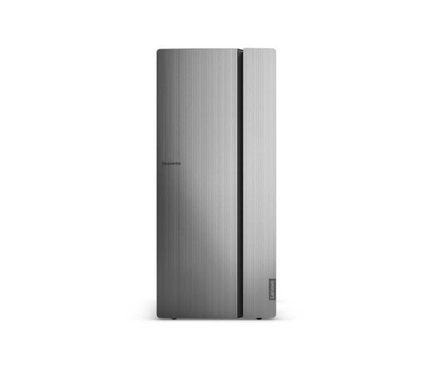 Lenovo  IdeaCentre 510-15 i5-9400/8GB/256+1TB/Win10 - 551596 - zdjęcie 2